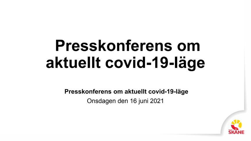 covid-19 lägesbild presskonferens 16 juni 2021.pdf