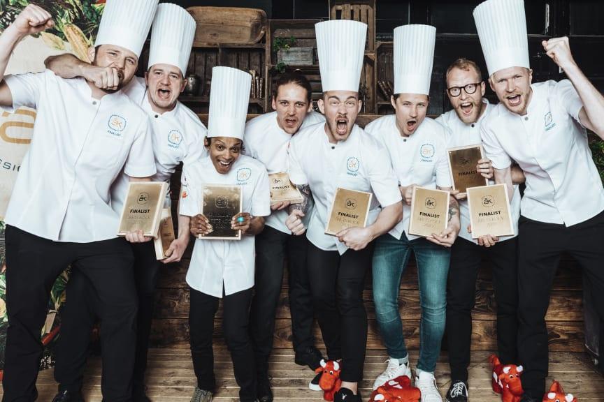 Finalister Årets Kock 2020.jpg