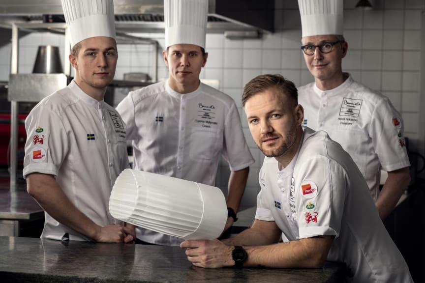 Svenska teamet 2019_high