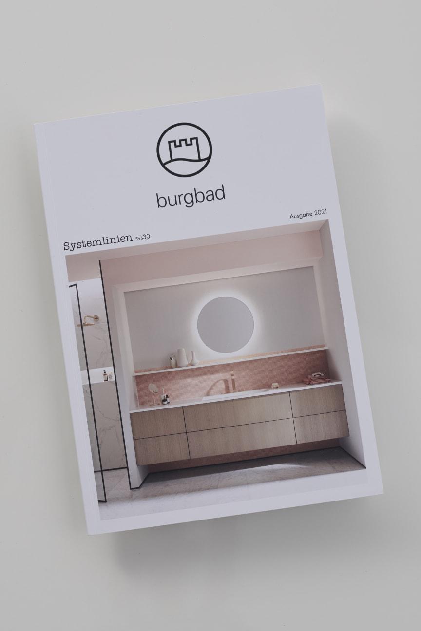 08_burgbad_sys30_Katalog