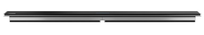 channel-HDL300-bottom-black