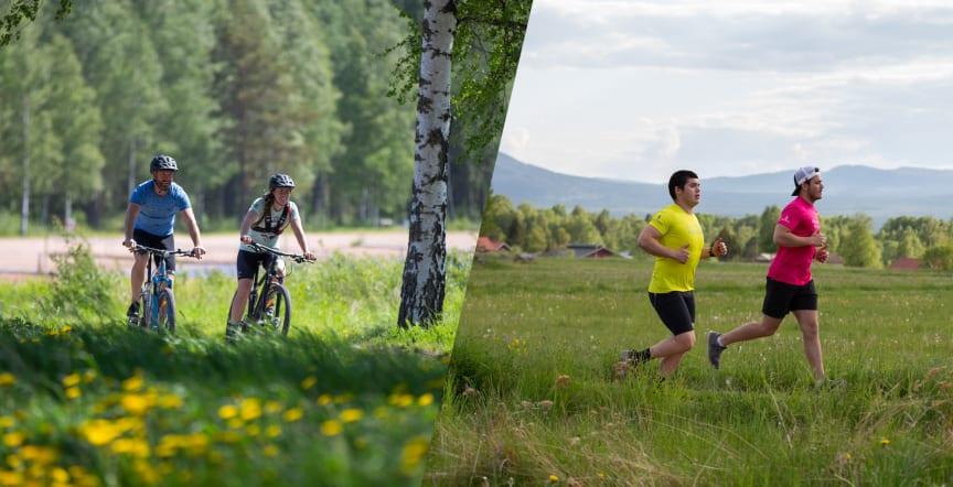 Pressbild Hemmavasan 2021 3 juli till 22 augusti i hela Sverige