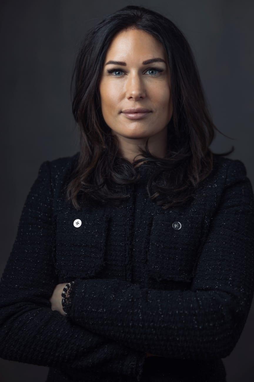 Tanja Cronqvist.jpg