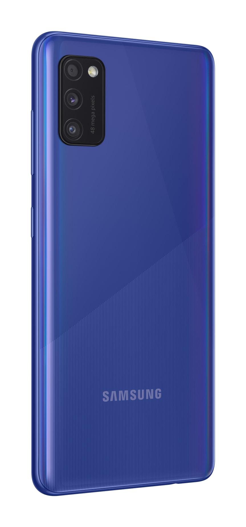 11_Samsung Galaxy A41_prism_crush_blue_l30
