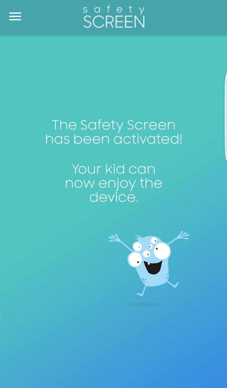 Samsung Safety Screen_2