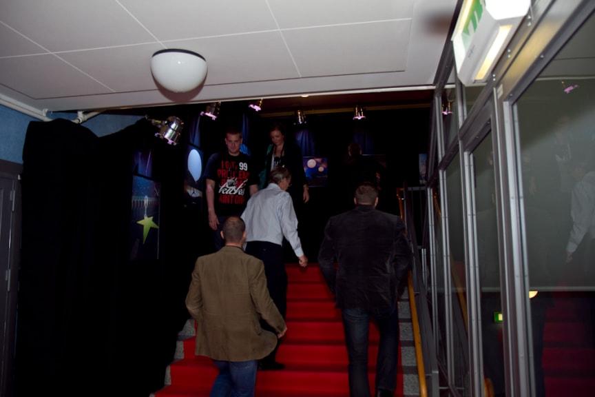 Eventdagarna 2011