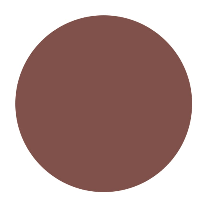 LipPencil_Nude_HEX_Swatch_500x500