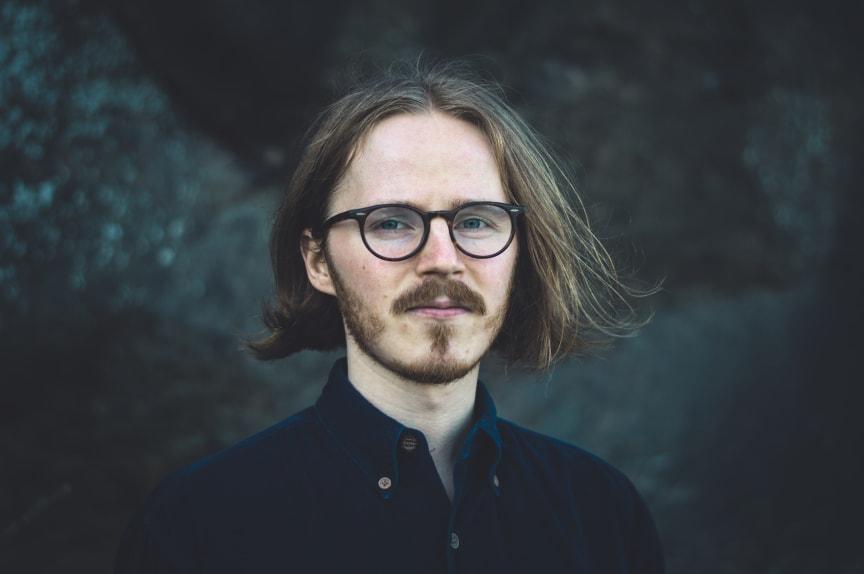 Henrik Büller