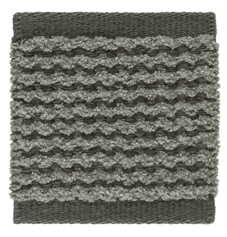 Chenille_family_corduroy_clay_501_sample