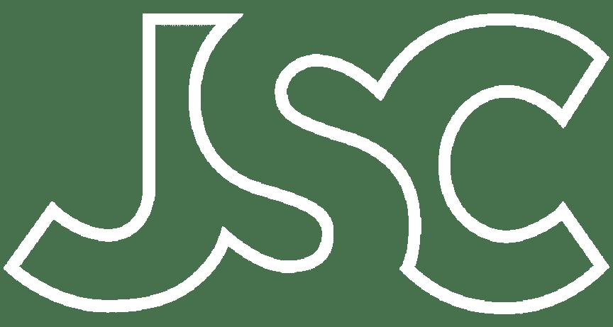 JSC_logo_vit