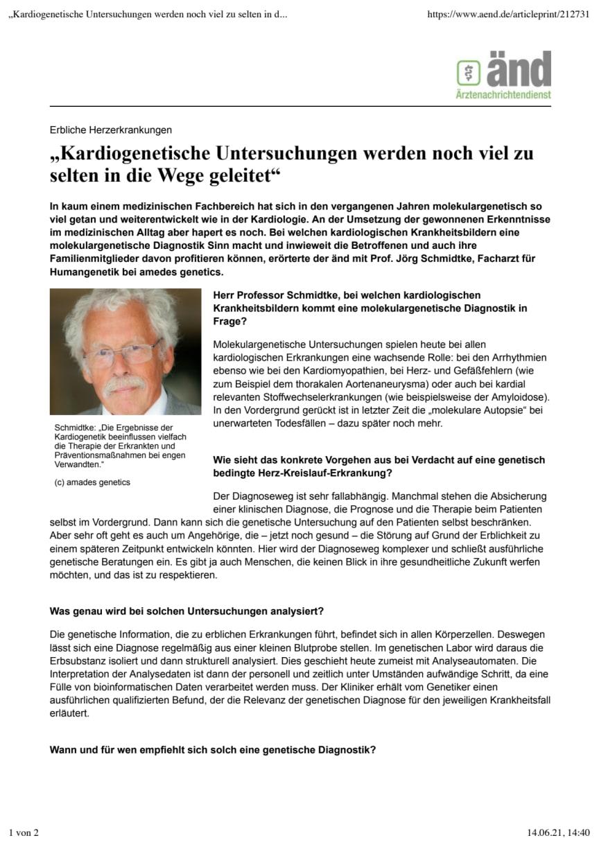änd Interview Kardiogenetik_Prof Schmidtke.pdf