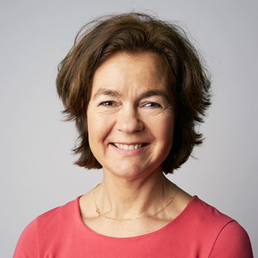 Amelie Geijer Åstrand.jpg
