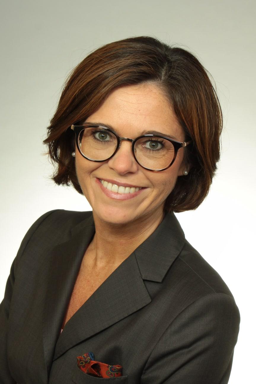 Vesna Mikac