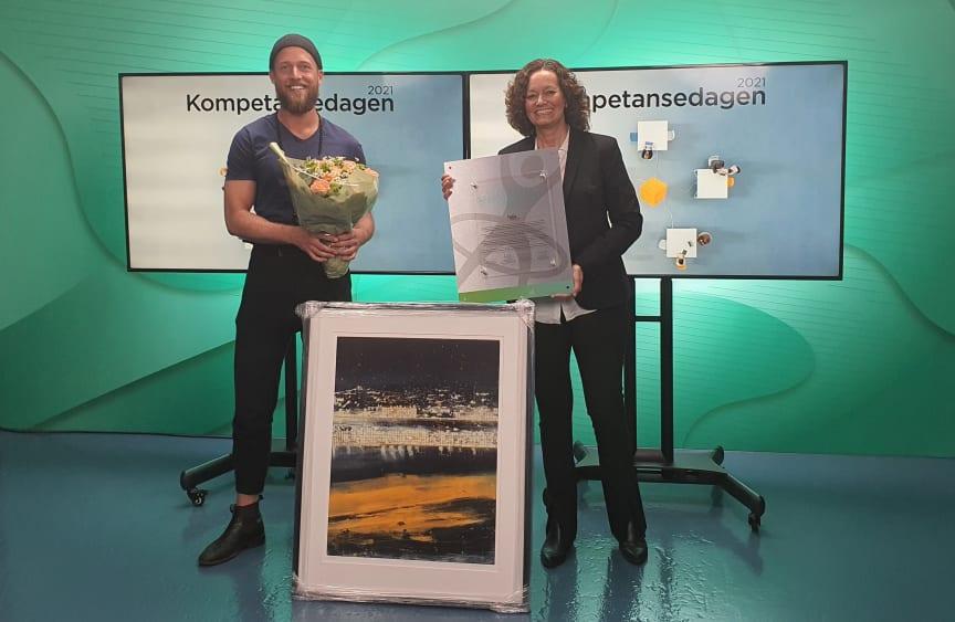 Telia_Kompetanseprisen3_2021.jpg