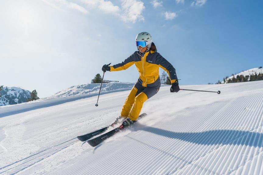 Maier Sports_CrossOver_Ski_Gravdal_Diabas_Women