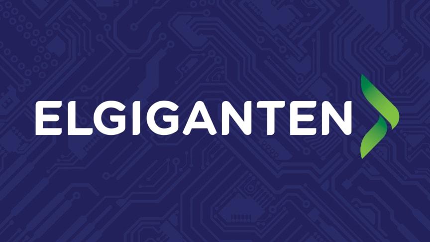 Nyt Elgiganten logo til web