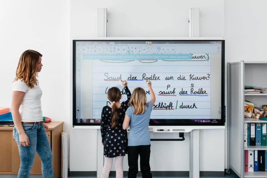 SMART-Volksschule-_O6A7755-Edit-Full.jpg