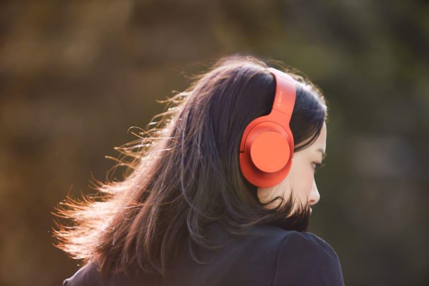 h.ear on lifestyle_21