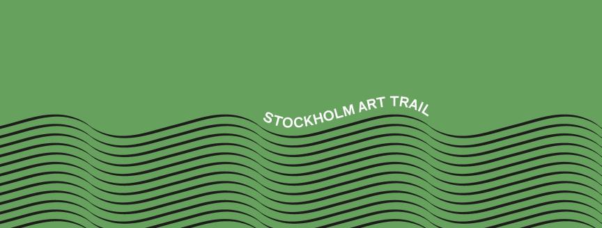 Stockholm Art Trail, profilbild