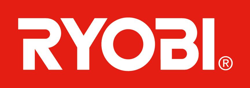 Ryobi_CMYK_NoBleed--Logo_2
