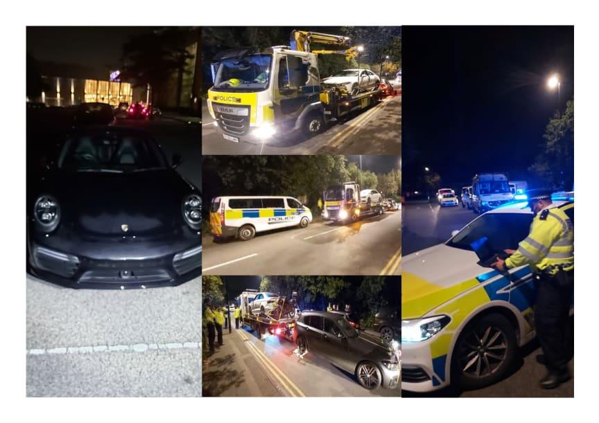 BOR6568-21 Car Meet Croydon.jpg