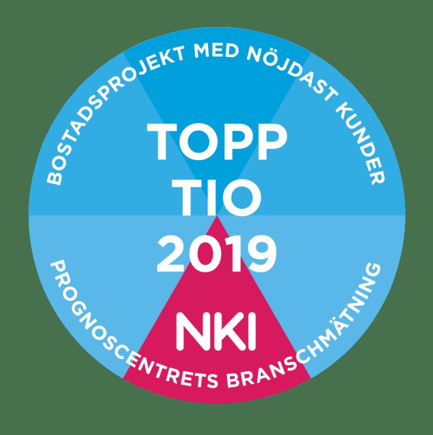 Topp-tio-2019_Large