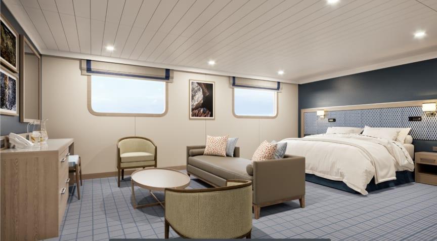 Darwin suite - Panorama deck.png