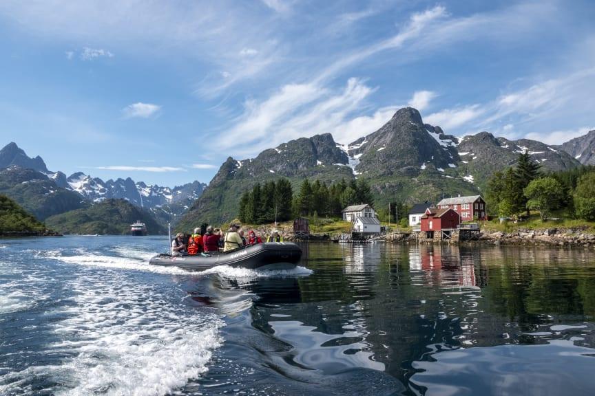 Raftsundet-Norway-HGR-144210- Photo_Andrea_Klaussner.JPG