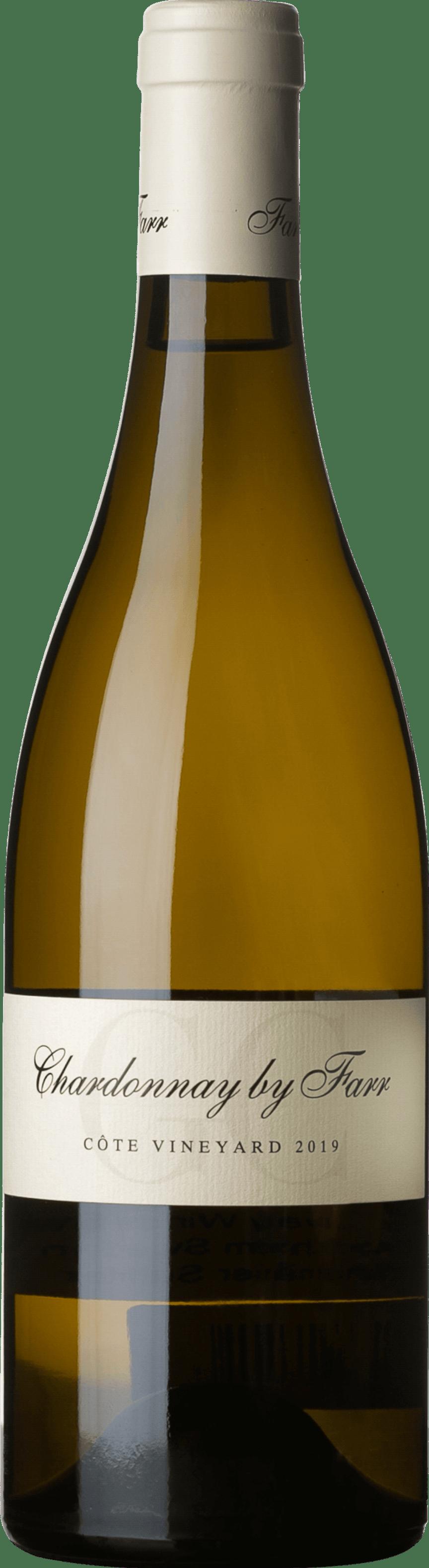 GC Chardonnay.png