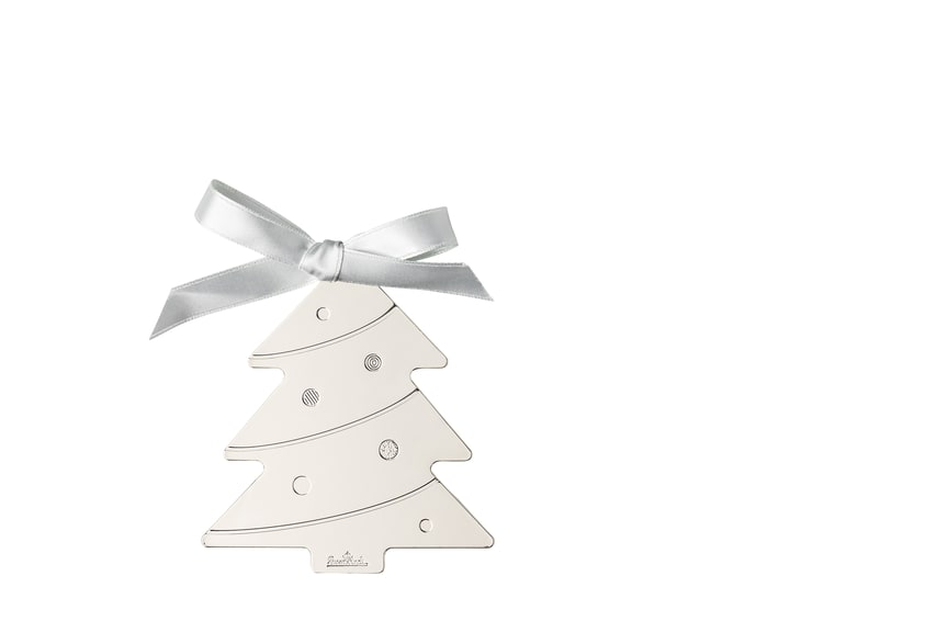 R_Silver_Collection_Christmas_Silver_Christmastree_8_cm