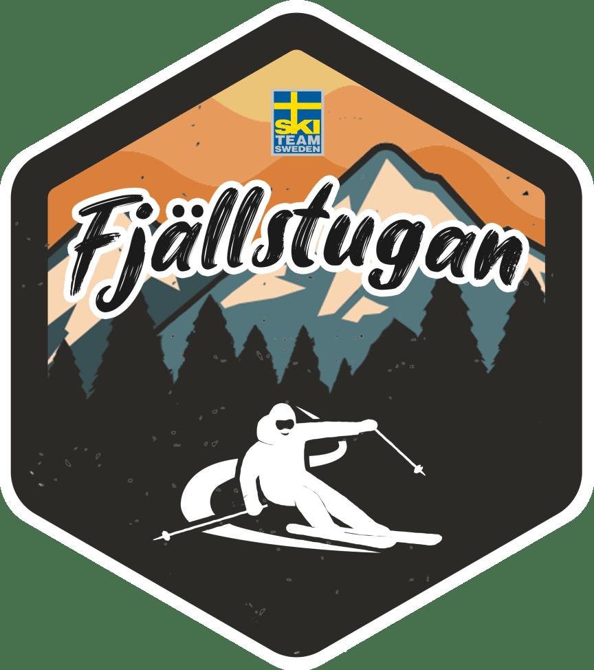 fjallstugan_final_large