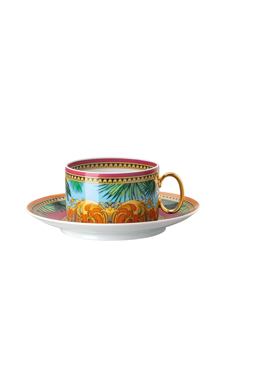 RmV_Versace_Jungle_Animalier_Pink_Tea_cup_and_saucer