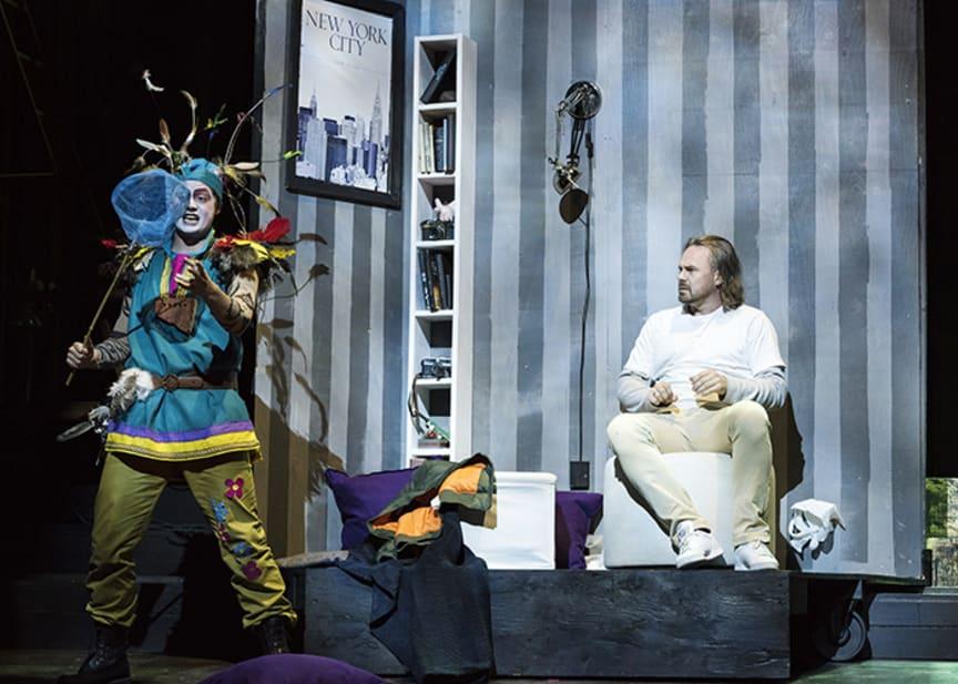 Opera på Skäret 3