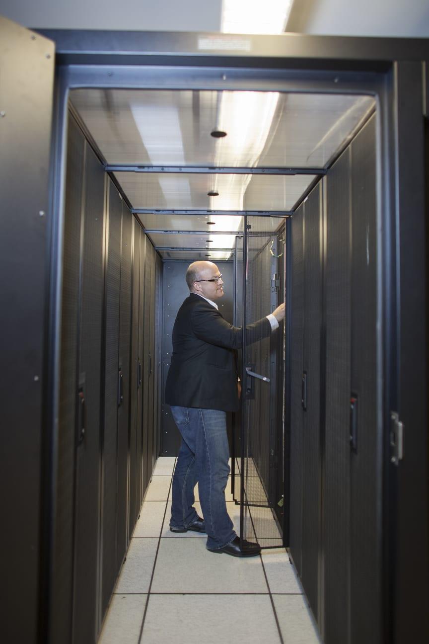 Datacenter_Schneider-Electric_2