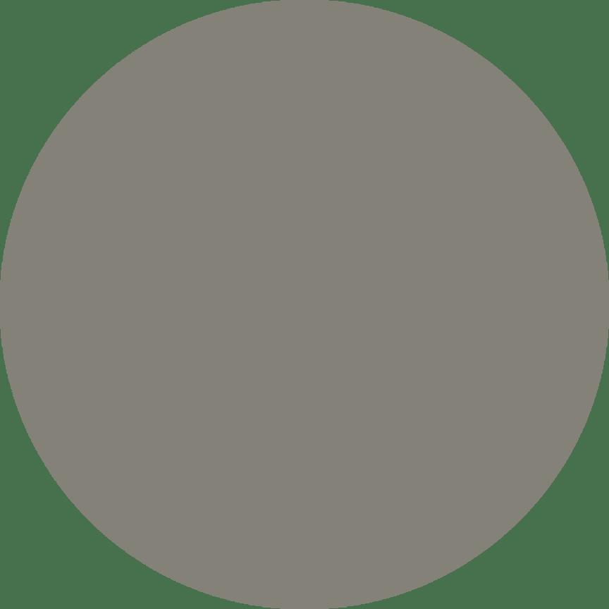 1462_Gra-Skifer