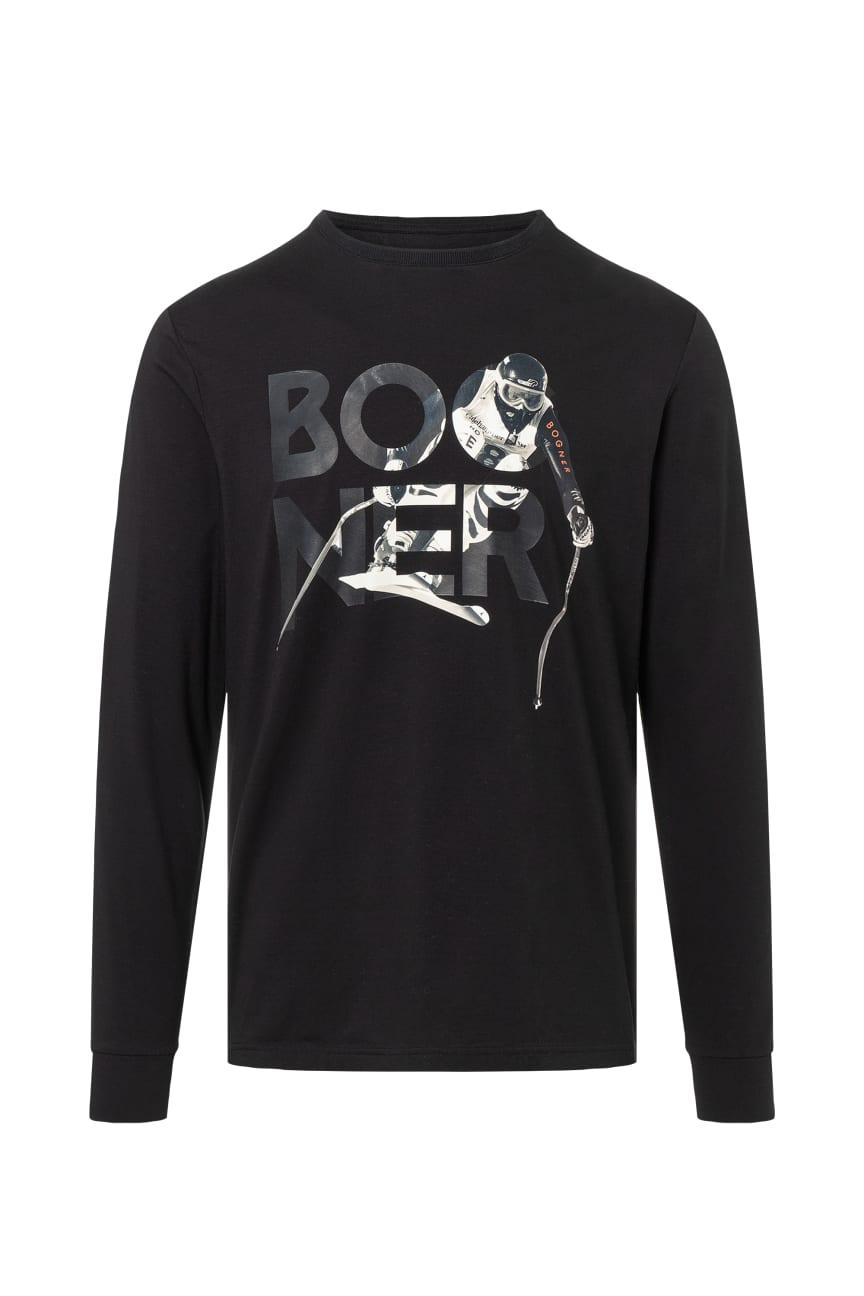 Bogner Sport Man_214-5142-3829-026_bustfront1_sample