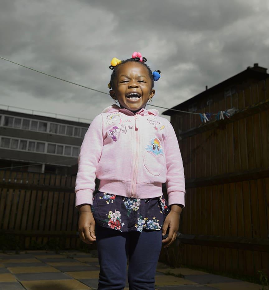 © Richard Ansett, United Kingdom, Shortlist, Professional competition, Portraiture, Sony World Photography Awards 2021_6.jpg