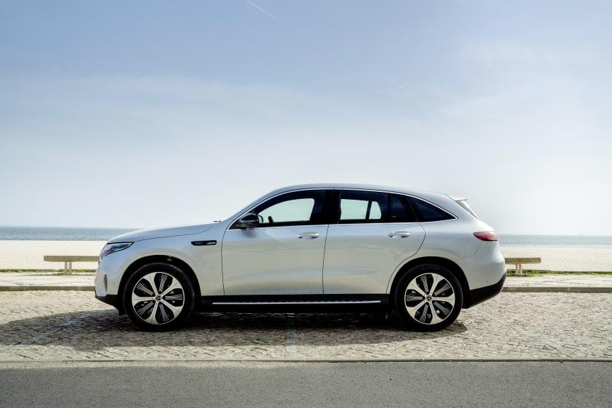 Mercedes-Benz_EQC_400_salesrelease00004