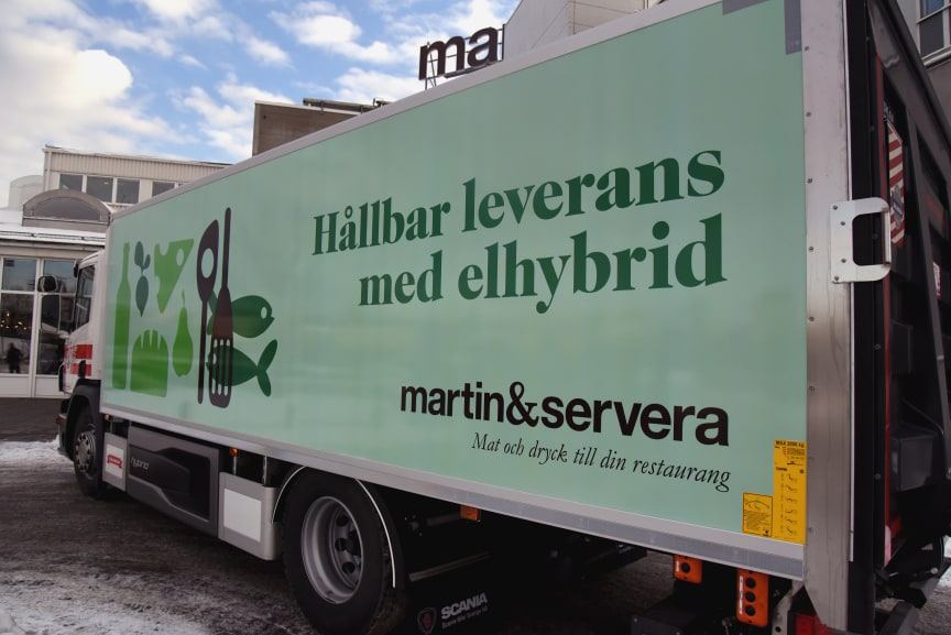 Elhybrid Martin & Servera_2