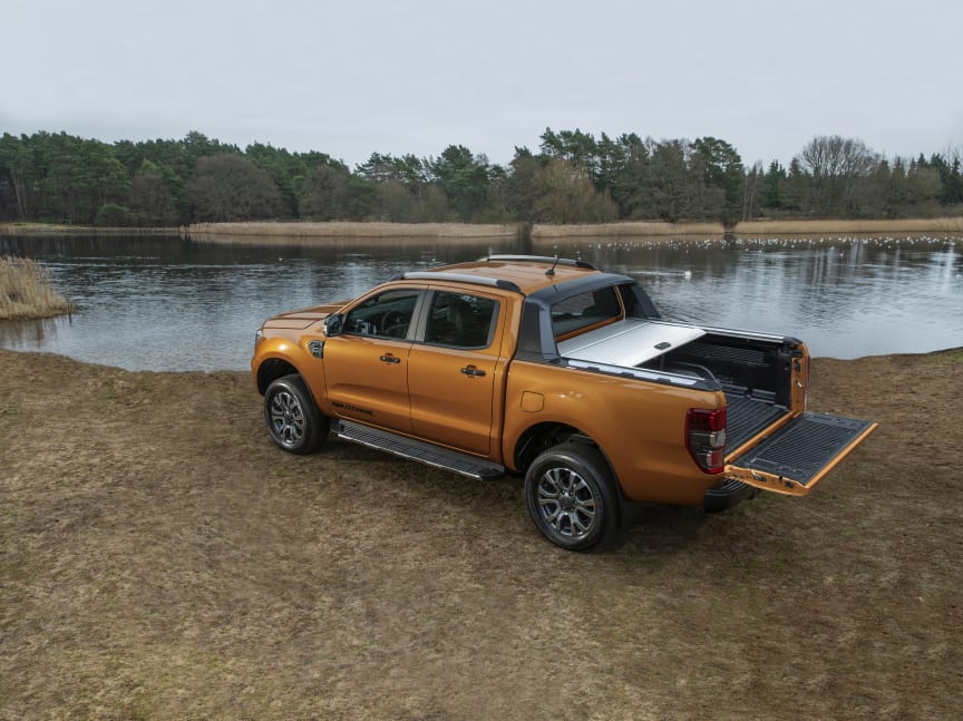 2019Ford_Ranger-Wildtrak_9