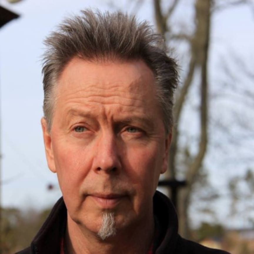 Jan-Henrik Fallgren.jpg