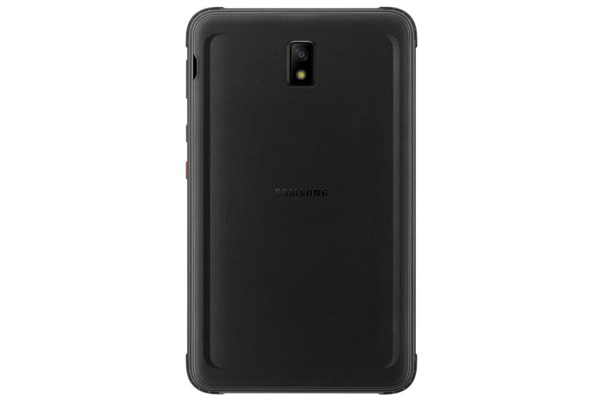 Samsung Galaxy Tab Active3_3