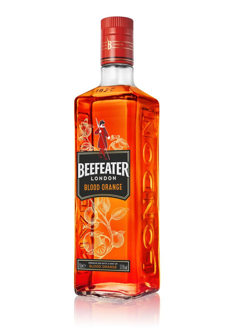 Beefeater_Bottle_Orange_Angle_w2a.jpg