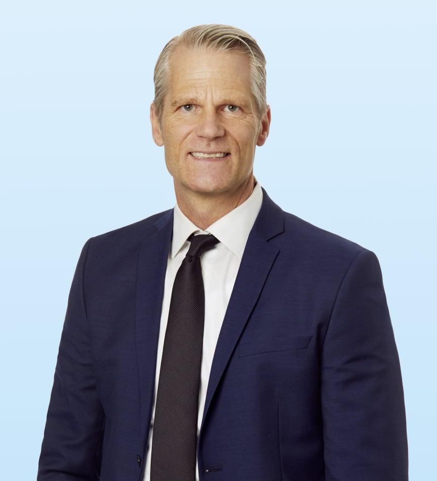 Mikael Wallner