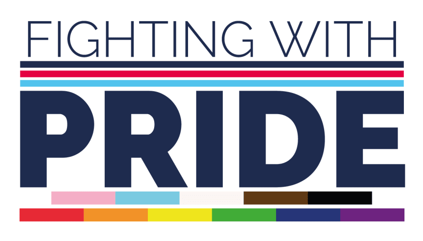 Fighting With Pride logo.jpeg