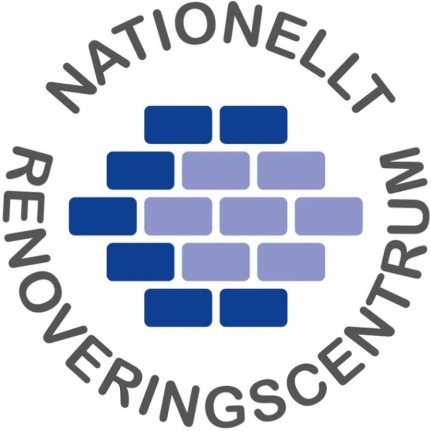Nationellt Renoveringscentrum