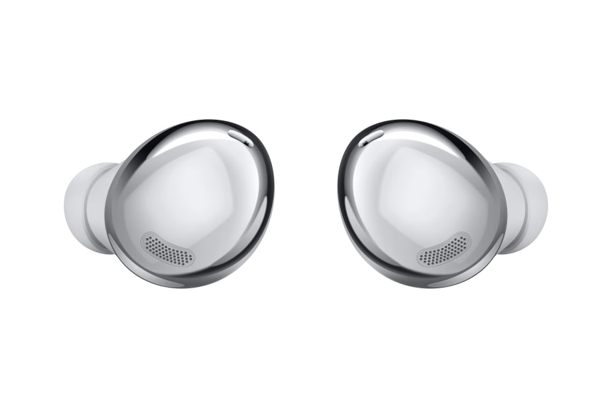 Galaxy Buds Pro_Phantom Silver (1)