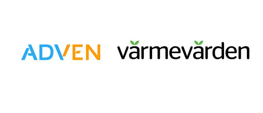 Adven-Värmevärden-logo 1000 px bred.png