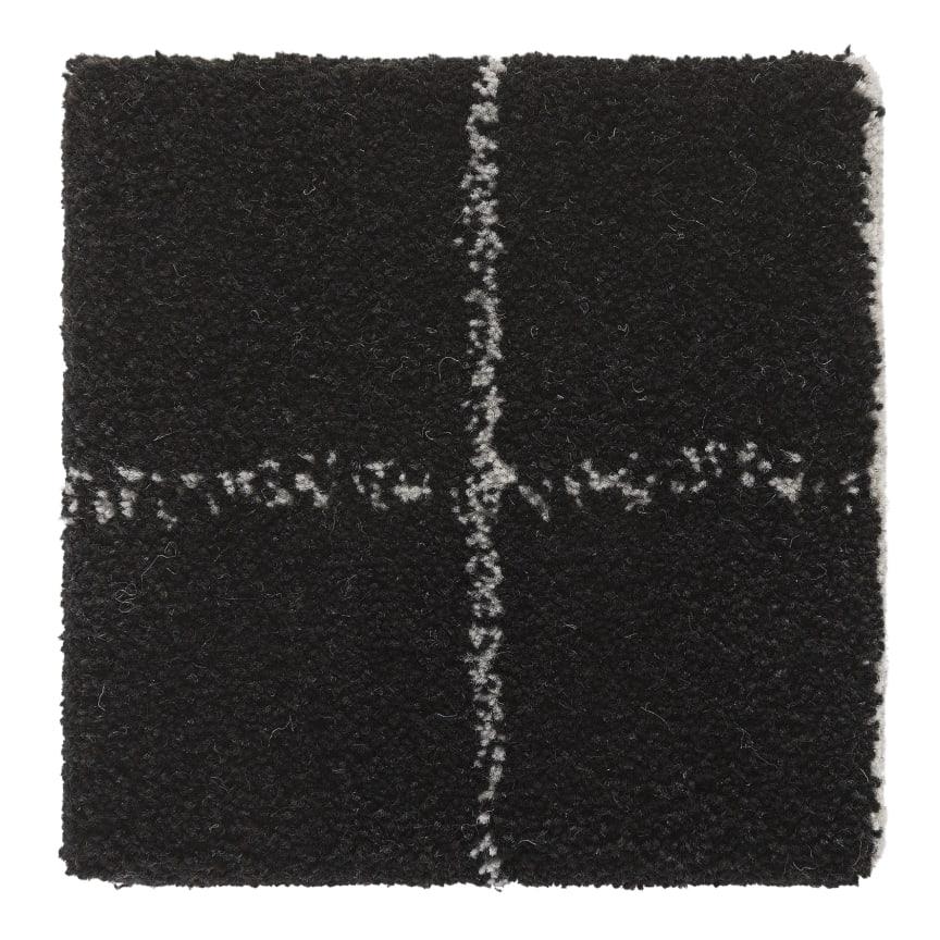 Kasthall_Tiles_graphite-grey_550_sample