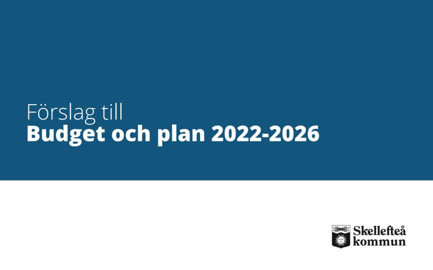 Förslag till Budget och plan 2022-2026 detaljer (002).pdf